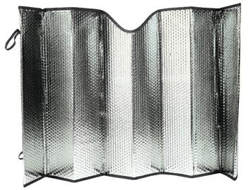 Загородка переднего стекла Bottari Protex 70, 70 см x 150 см