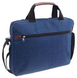 Mood Universal Sholder Bag Blue