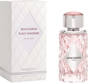 Boucheron Place Vendome 100ml EDT