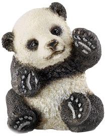 Schleich Playing Panda Cub 14734