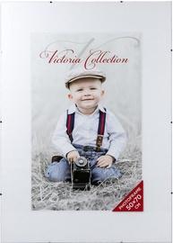 Victoria Collection Photo Frame Clip 50x70cm Acrylic