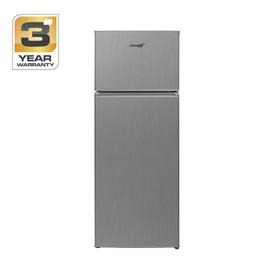Šaldytuvas Standart RFD14454A+IN