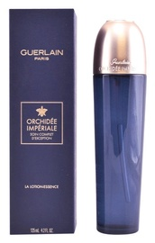 Guerlain Orchidee Imperiale Lotion In Essence 125ml