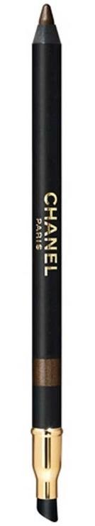 Chanel Le Crayon Yeux Eye Pencil 1g 02