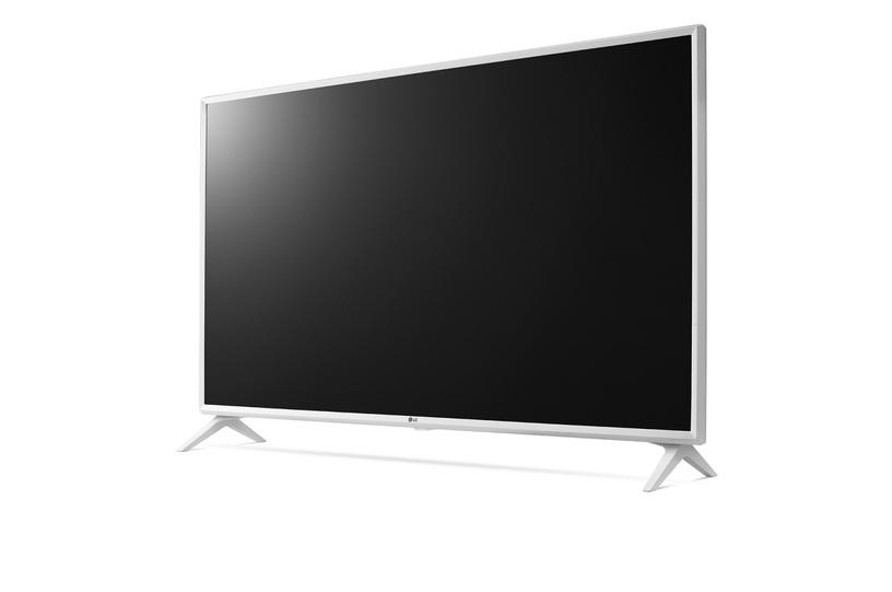 Televiisor LG 49UM7390PLC