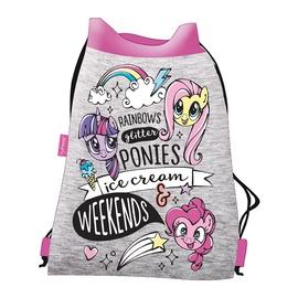 St.Majewski Sport Bag My Little Pony 5903235205132