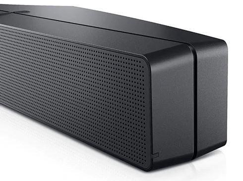 Dell Professional Soundbar AE515 Speaker type Active