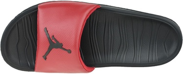 Nike Jordan Break Slide AR6374-603 Mens 45