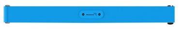 Suunto Smart Sensor Blue HR Belt Medium