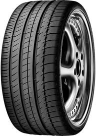 Vasaras riepa Michelin Pilot Sport PS2 205 55 R17 95Y XL N1