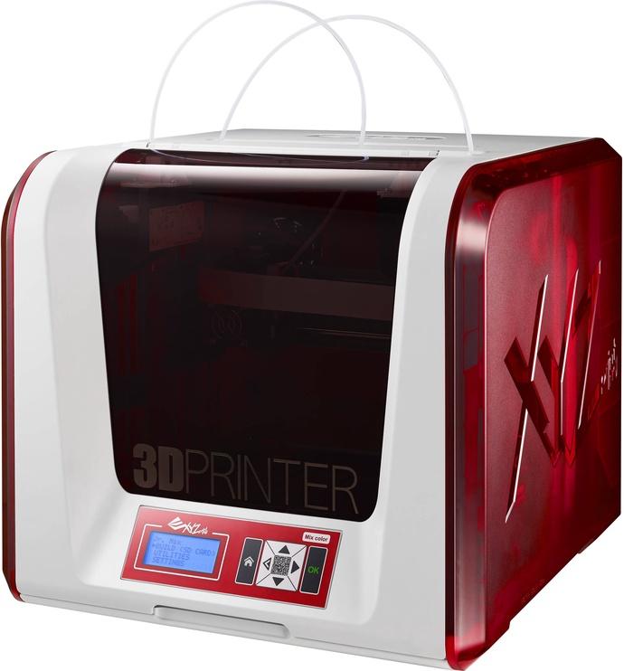 XYZprinting da Vinci Jr. 2.0 Mix