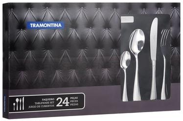 Tramontina Sevilha Flatware Set 24pcs