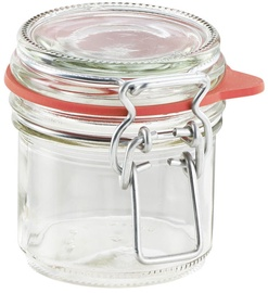 Leifheit Clip Top Jar 135ml