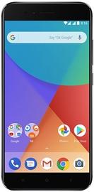 Xiaomi Mi A1 4/32GB Dual Black ENG/RU