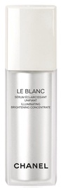 Chanel Le Blanc Illuminating Brightening Concentrate 30ml