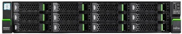 Fujitsu Primergy RX2520 M5 VFY:R2525SX090PL