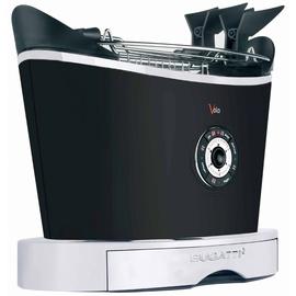 Bugatti Volo Toaster 13-VOLON Black