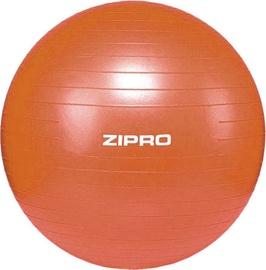 Zipro Gym Ball 55cm Orange