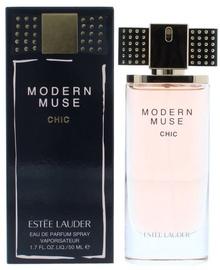 Kvepalai Estee Lauder Modern Muse Chic 50ml EDP