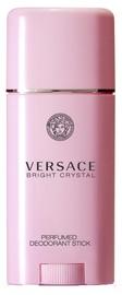 Dezodorants sievietēm Versace Bright Crystal Deostick, 50 ml