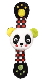 BabyOno Bbay Wrist Rattle Archie The Panda