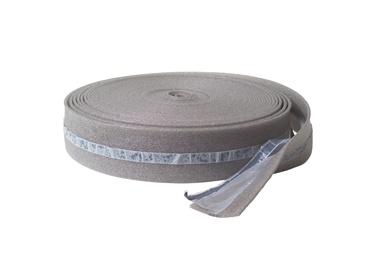 Blīvēšanas lente Danfoss Sealing Tape 100x50000mm