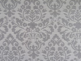 Staltiesė Morbiflex, pilka, 140 x 180 cm