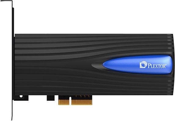 Plextor M8SeY Series 1TB PCIe PX-1TM8SeY