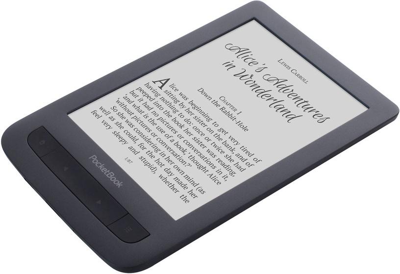 PocketBook Basic Touch 2 PB625
