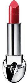 Guerlain Rouge G de Guerlain Lipstick 3.5g 25