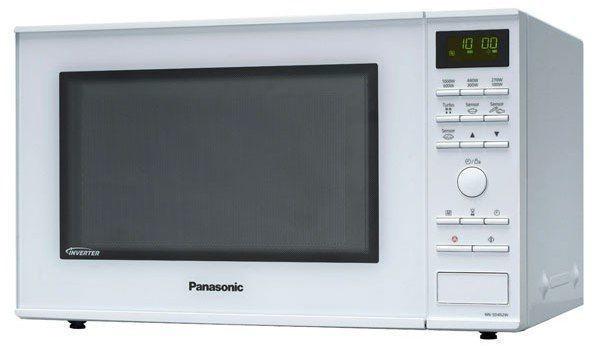 Panasonic NN-SD452WEPG White