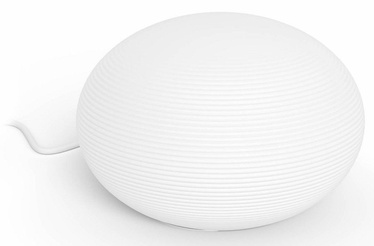Philips Hue Flourish Table Tamp 9.5W White
