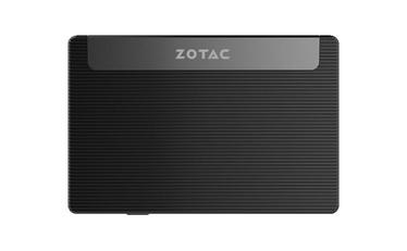 Zotac ZBox PI225 W3B