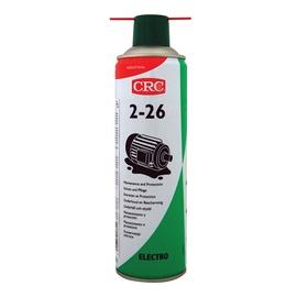CRC 2-26 Electric System Lubricant30348-AB 500ml