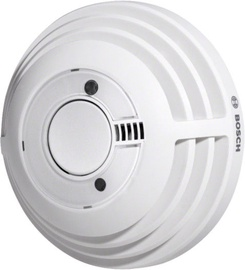 Bosch Ferion 5000 OW Smoke Detector