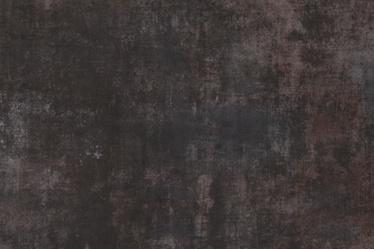 HDF SIENAPANEEL D3265 12,4X897X377(1.35)