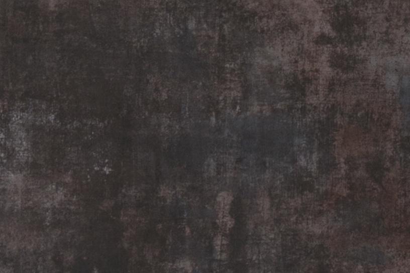 SIENAS PANELIS D3265 12,4X897X377 (1.35)