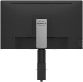 Televizoriaus laikiklis DELL MSSA18 Slim Single Monitor Arm