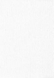 Viniliniai tapetai 31-306