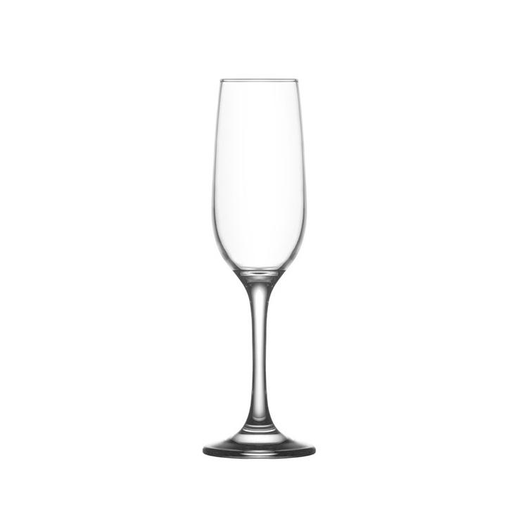 Šampanja klaas Lav Fame, 0.215 l, 6 tk