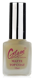 Ülemine küünelakikiht Glam Of Sweden Glam Of Sweden, 11 ml