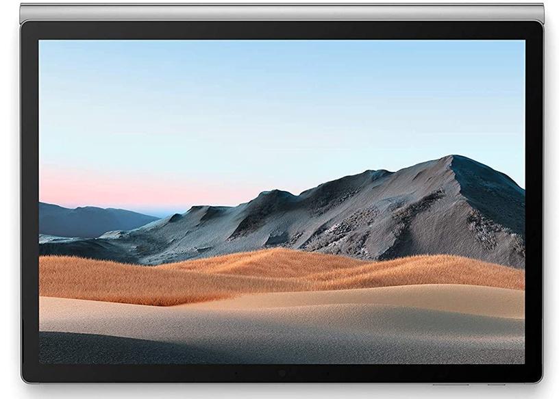 """Nešiojamas kompiuteris Microsoft Surface Book 3 SKW-00024 Intel® Core™ i7, 16GB/256GB, 13.5"""""""