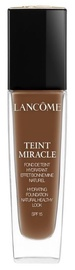 Lancome Teint Miracle Bare Skin Foundation SPF15 30ml 14