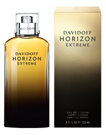Davidoff Horizon Extreme 125ml EDP