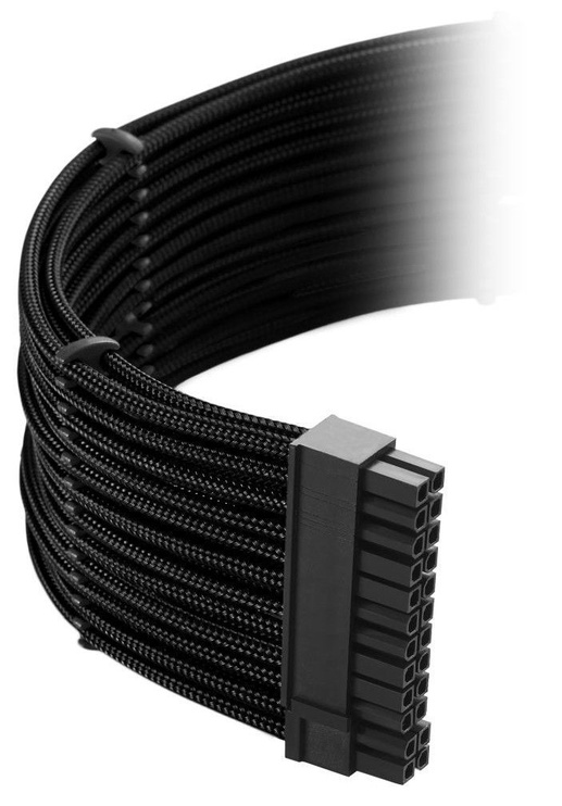 CableMod RT-Series ModMesh Classic Cable Kit for ASUS/ Seasonic Black