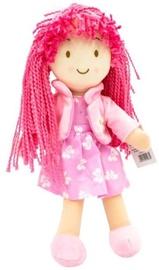 Axiom Ola Doll 33cm