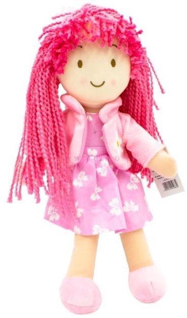 Тряпичная кукла Axiom Ola Doll 33cm