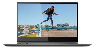 Lenovo Yoga C930 Glass 81EQ000KLT