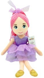 Кукла Axiom Daria WLAXIS0D105078B