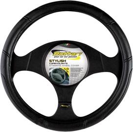 Оплетка руля Bottari Stylish Steering Wheel Cover